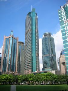 File:651637-Espacio-para-admirar-los-rascacielos--Room-to-admire-the-skyscrapers-0.jpg