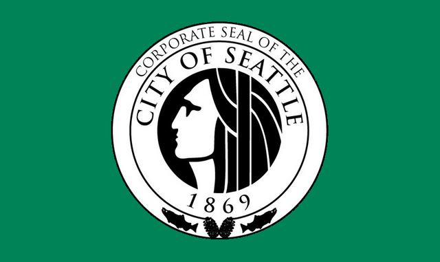 File:Alt Seattle 1.png