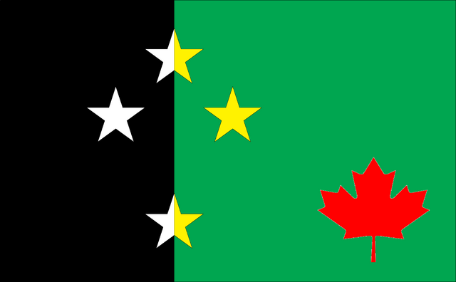 File:CANZ Canada.png