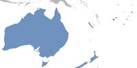 Dàyángzhōu (The Kazakhstan Meeting)