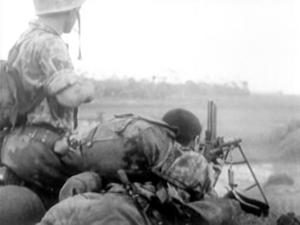 French indochina 1953 12 1