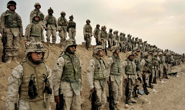 File:Iraq cost onpage.jpg