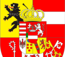 Holy Roman Empire (Principia Moderni III Map Game)