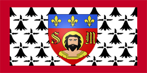 File:Limousin (County).jpg