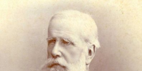 Pedro II of Brazil (Canadian Independence)