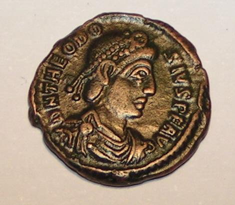 File:Thodosius I Coinage.jpg