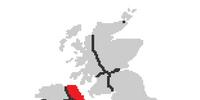 Ulaidh (Nordica)