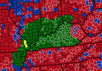 File:2008 General Electionz Results by County.PNG.png