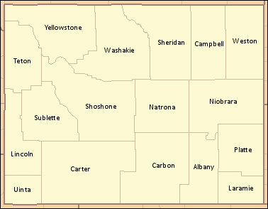 File:Counties of Cheyenne (Alternity).png