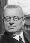 J. K. Paasikivi 1946