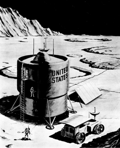 File:Moonbase.png