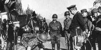 Brazilian-Patagonian War (Aztec Empire)