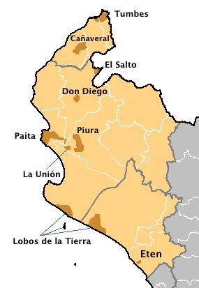 File:Republica de Piura (1983).png