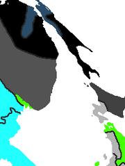 Treaty of Kyoto