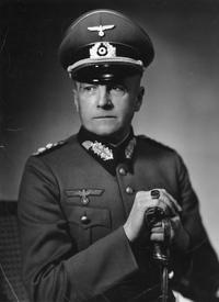 Walter von Brauchitsch