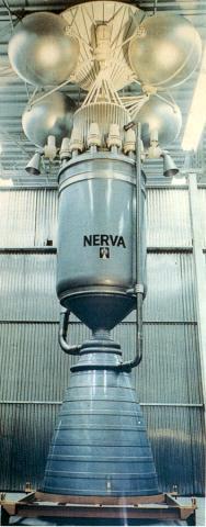 File:Znerva-1-.jpg