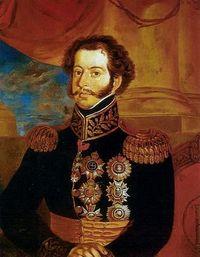 200px-Antônio Joaquim Franco Velasco - Dom Pedro I, Imperador do Brasil