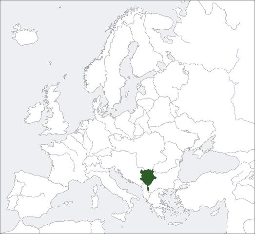 File:CV Serbia 1919-1945.png