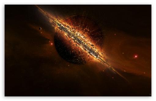 File:Planet destruction-t2.jpg