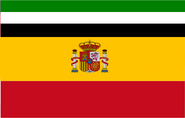SpainFlagNew2