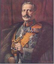 Wilhelm2mitsaebel