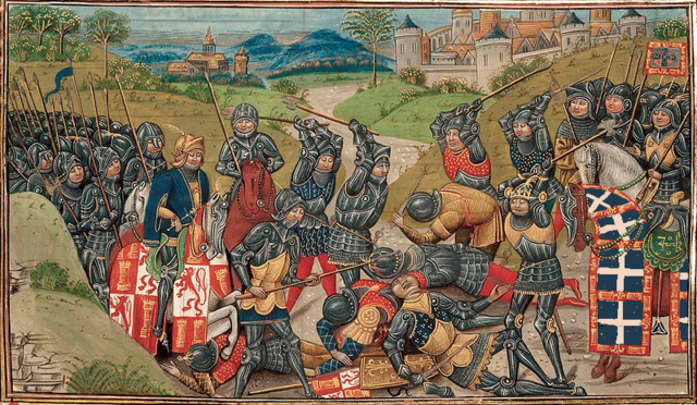 File:Battle of Báratvomurám.png