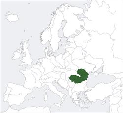 CV Romania (1945-1990).png
