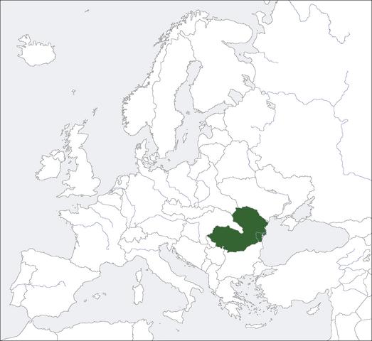 File:CV Romania (1945-1990).png