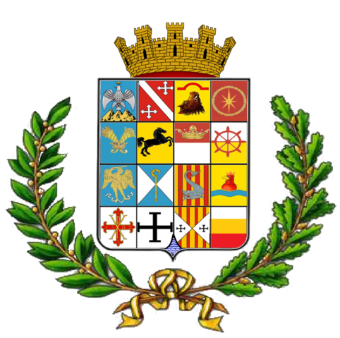 File:CoA of Republic of Two Sicilies.png