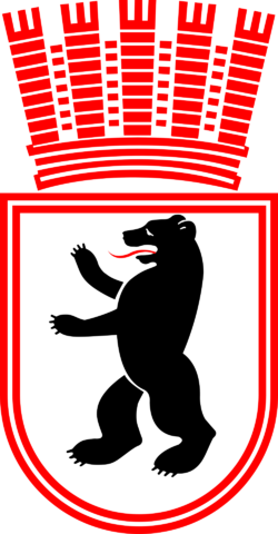 File:Coat of arms of Berlin (1935).png