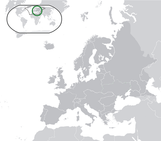 File:Europe Central World.png