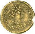 Gepid Coin Videric Valomer.jpg