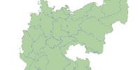 Reichsländer (Groß-Deutschland)