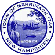 File:Merrimack Town Seal.png