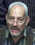 Vladimiro Roca
