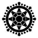 File:Yamanaka crest.jpg