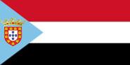 Portuguese Aden (Bella Gerant Alii)