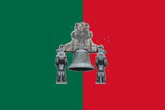 File:Bandera de guanajauto propuesta 2.jpg