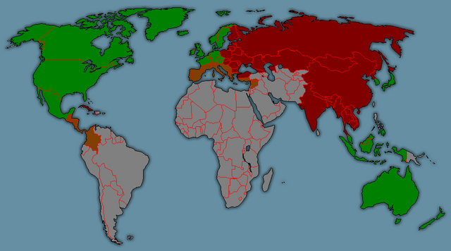 File:Blank World Map.png