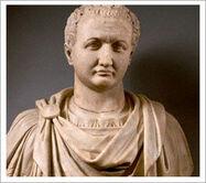 Emperor Sidonius