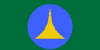 Lower Myanmar (Celestial Ascendance)