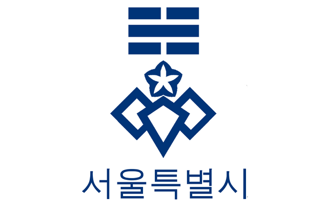 File:Flag of Seoul (World of the Rising Sun).png