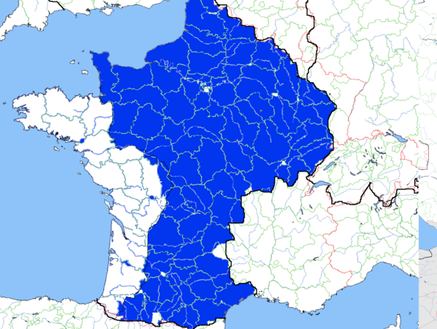 File:France ADH.png