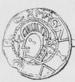 Magnus III Horda (The Kalmar Union)