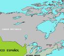 Canadá (Mancomunidad Hispánica)