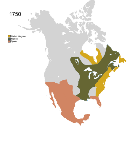 File:Non-Native American Nations Control over N America 1750.png