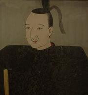 Oda Nobutada