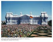 Reichstagallwrappedup