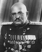 File:Иван Ефимович Петров-Крымский.jpg