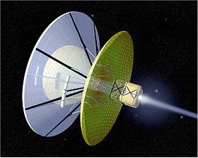 File:280px-Bussard Interstellar Ramjet Engine-1-.jpg